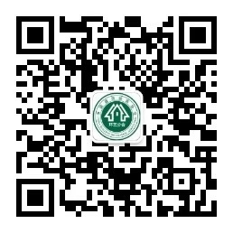 Official account of WeChat public